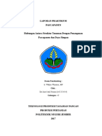 MAKALAH KEWARGANEGARAAN.docx