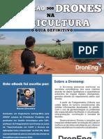 eBook - Drones Na Agricultura_Atualizado