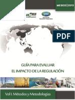 Español_Vol I. Metodos y Metodologias_FINAL