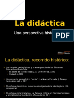 curriculum-y-didactica-1214406316779407-9-090729205127-phpapp01 (1)
