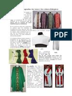 Los ornamentos sagrados.pdf
