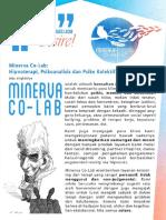 tmp_25444-Brosur Minerva-358692431