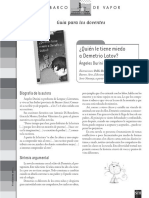 Qui_n_le_tiene_miedo_a_Demetrio_Latov.pdf