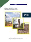 Greenwood Management Phase 3 Implementation