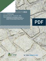 CartilhaCrowdfunding-SerieClinicasFGVCVM