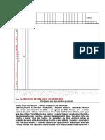 Formulário Atividade Pratica DC v - RB II (1)