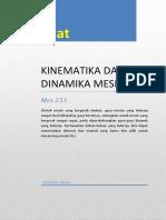 KINEMATIKA_DAN_DINAMIKA_MESIN_2.pdf