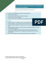 2.1ResourcesandReferencesFinal (1)