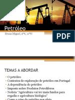 Petróleo FINAL