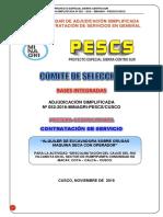 A._S._052_Excavadora_Sobre_Orugas_Integradas_Para_Publicar_20161122_113852_563.pdf