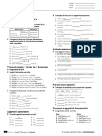 Starter.pdf
