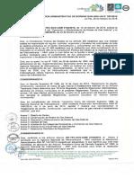 ANEXO3.Operación y Mantenimiento de Redes de Gas