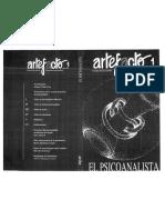 PlaquetaArtefacto.pdf