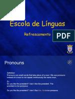 4 - Pronouns.pps