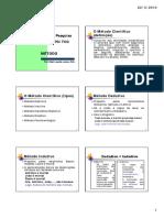AULA 02_Metodo [Modo de Compatibilidade]