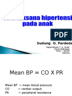 2. Sudung O Pardede Hipertensi-Padang-18 April 2015 - Kirim