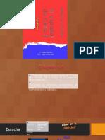 Español de Chile - Fonética