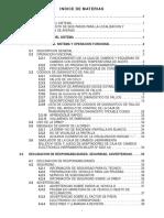 [DODGE]_Manual_de_Taller_Dodge_RAM_Caja_de_cambios.pdf