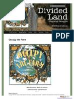 occupythefarm-org about
