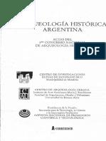 20. Zingarelli, Andrea y Violeta PereyraTell el-GhabaActas 1°C N de Arq. Hist