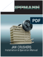 lippmann_jawmanual_07_03_08_locked.pdf