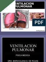 ventilacion-pulmonar