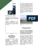 VINCULACIÓN-ARTÍCULO-CRISTIAN-MARTÍNEZ.docx