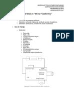 Guía Experiencia Efecto Fotoeléctrico (1)