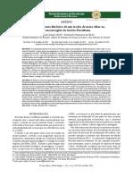 Silva et al. 2015.pdf
