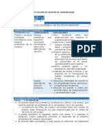 CTA1-U2-SESIÓN 10.docx