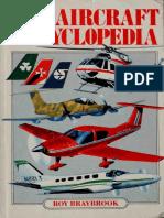The Aircraft Encyclopedia.pdf