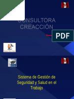 sgsstcreaccion-150517142316-lva1-app6891.pptx
