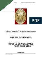 manualnotas (1)