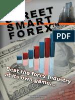 Z. Kolundzic - Street Smart Forex.pdf