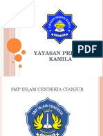 Presentationsicc Di Kedubes Malaysia 2017