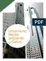 Andalucia - Urbanismo medo ambiente y salud.pdf