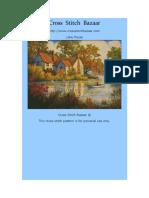 Lake-House.pdf