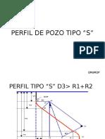 PERFIL DE POZO TIPO S.pptx