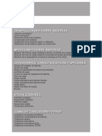La-Bateria.pdf