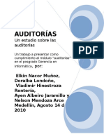 AUDITORIAS.doc