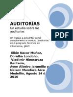 AUDITORIAS.doc