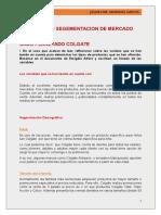 CASO PLANETADO COLGATE.docx