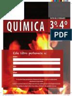 quimica3y4mediotextoparaelestudiante-130805213600-phpapp02.pdf