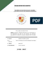 Plan de Accion Americo Pizarro 1 (3)