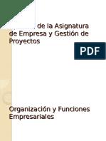 Empresa y Gestion de Proyectos-2017