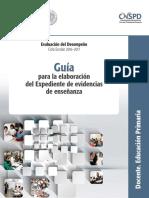 01_E2_Guia_A_DOCB primaria.pdf