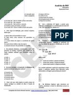 895_080111_Inss_Informatica_Aula_05___Simulado