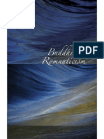 Buddhist Romanticism (2015) - Ṭhānissaro Bhikkhu.pdf