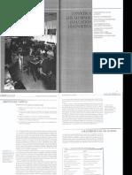 Airasian Conocer a los alumnos.pdf