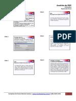 233_2011_07_15_INSS_ANALISTA_Informatica__Espelhar_em_INSS_TEC__Analista_do_INSS___Informatica___AULA_01___Internet.pdf